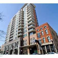 Rental info for Core Luxury Residential in the Chicago area