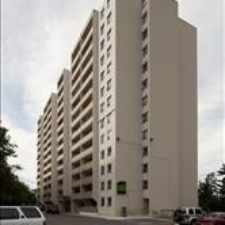Rental info for Bathurst andamp; Finch: 601 Finch Avenue West, 2BR in the Westminster-Branson area