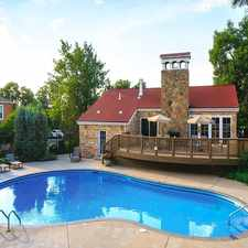 Rental info for Boulder Creek Apartments in the Martin Acres area