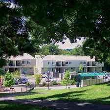 Rental info for Tompkins Terrace Apartments
