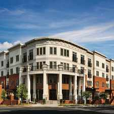 Rental info for Tremont Apartment Homes in the Atlanta area