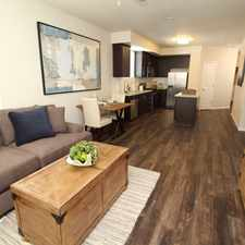 Rental info for Aspire Apartments