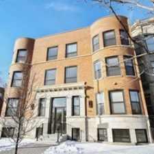 Rental info for 120 East 57th Street #2E