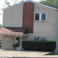 Rental info for 2 People Needed for Summer Apartment Sublease