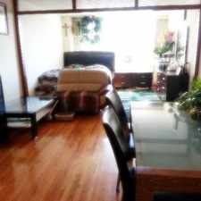 Rental info for 41-40 Union St #8E in the Flushing area