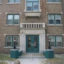 Rental info for KRI Properties