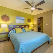Rental info for 5800 Bonita Beach Road SW #2701 in the Bonita Springs area