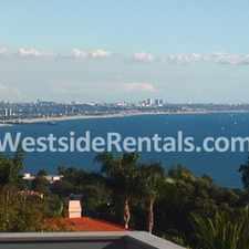 Rental info for Spectacular ocean view Queens neckless, PV, Catalina & Santa Barbera Islands