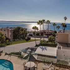 Rental info for Ocean House on Prospect Apartment Homes