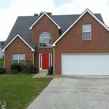 Rental info for Large Beautiful home in city of Hampton