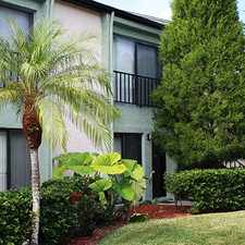 Rental info for Oasis at Bayside Apartments