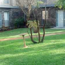 Rental info for Country Gardens Apartments