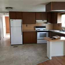 Rental info for KEI Property Management
