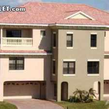 Rental info for $2800 3 bedroom Townhouse in Pinellas (St. Petersburg) Tarpon Springs