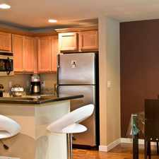 Rental info for Vermont Apartment Homes in the Bothell area