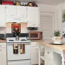 Rental info for Yorkshire Square Apartment Homes in the Colorado Springs area
