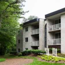 Rental info for Lerner Oxford Square in the North Bethesda area
