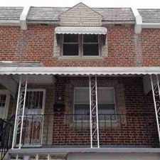 Rental info for Real Estate For Sale - Three BR, 1 1/Two BA Townhouse