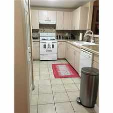 Rental info for 50 Menores Avenue #613