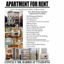 Rental info for TWO BDRM GARDEN APT, WELL MAINTAINED, SECTION 8 WELCOME, 2BTHS, MASTER SUITE/WALKIN SHOWER/WALKIN CLOSETS/APPLIANCES/WASHER&DRYER INCLUDED in the Roseland area