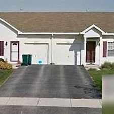 Rental info for Very Nice Ranch Duplex in Superior Condition.