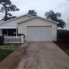 Rental info for The Best of the Best in the City of The Villages! Save Big!