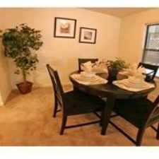 Rental info for Welcome to Wildwood Trace. $670/mo