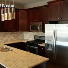 Rental info for $4100 4 bedroom Apartment in South Side Kenwood in the Chicago area