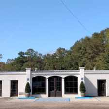 Rental info for Other Home in Denham springs for Rent-To-Own
