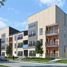 Rental info for Hometeam Properties Management, LLC