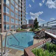 Rental info for Gables Uptown Tower