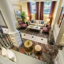 Rental info for Westbrooke Place in the Foggy Bottom - GWU - West End area