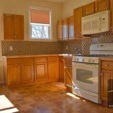 Rental info for 618 E New York Ave #2 in the East Flatbush area