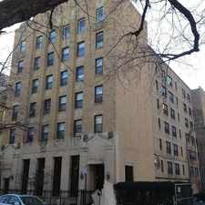 Rental info for Carmen & Marine Drive in the Uptown area