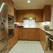 Rental info for Port Liberte renovated 2150 sq. ft. duplex home w/ indoor parking for rent. NO FEE!! September in the Bayonne area