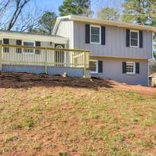 Rental info for $50 / Sq ft Home Including Expensive Rehab! - Granite Kitchen - New Appliances - $109,900 - Bluffton Way