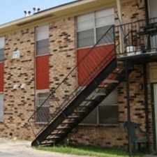 Rental info for 315 North 2nd Street #590t