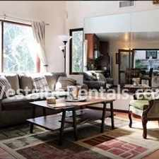 Rental info for 1 bedroom, 1 Bath in the Eagle Rock area