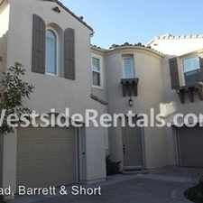Rental info for 4 bedrooms, 2 12 Bath in the Eastlake Land Swap area