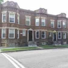 Rental info for 619 East 74th Street #1