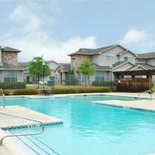 Rental info for Rosemont at Hickory Trace