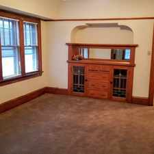 Rental info for 2557 N. 51st St - **MOVE IN TODAY** Large 3 Bedroom Upper Duplex in the Uptown area