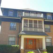 Rental info for Muriel Holdings, LLC in the St. Louis area