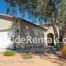 Rental info for 3 bedrooms, 2 Baths