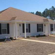 Rental info for Lovely Albany, 3 bed, 2 bath
