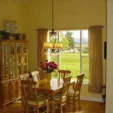 Rental info for Single Family Home Home in Hidden valley lake for For Sale By Owner