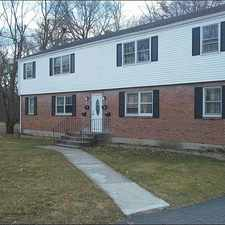 Rental info for Multifamily (2 - 4 Units) Home in Glastonbury for For Sale By Owner