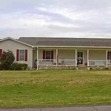 Rental info for Single Family Home Home in Piedmont for For Sale By Owner