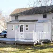 Rental info for Single Family Home Home in South lyme for For Sale By Owner