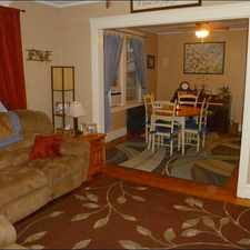 Rental info for Single Family Home Home in Manheim for For Sale By Owner